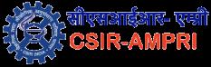 CSIR-AMPRI